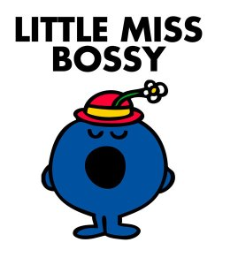little-miss-bossy